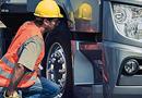 Gestion de flotte : gérer les véhicules plus durablement par Novacom Services