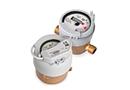 V200/V210 : compteur domestique volumétrique eau froide communicant par ELSTER WATER METERING