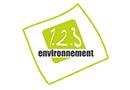 123 environnement, les référentiels internationaux à la portée des PME par CCI France