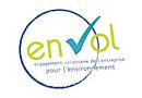 EnVol, le label des PME qui valorisent leur engagement DD par CCI France