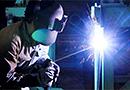 Améliorer la Sécurité au quotidien avec la norme ISO 45001 par QSE Développement