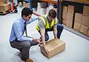 ISO 45001 : obtenir la nouvelle norme de santé et sécurité au travail par Bureau Veritas Certification