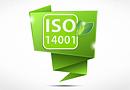 ISO 14001 : mener une démarche environnementale de référence mondiale par Bureau Veritas Certification