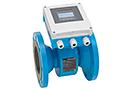 Promag 10W/W400 : débitmètre électromagnétique Eaux potable/usées par Endress+Hauser