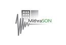 MithraSON, logiciel de simulation d'ambiances sonores urbaines