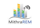 MithraREM, logiciel d'analyse de propagation des ondes électromagnétiques