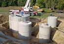 Gestion de projet : l'assistance pour les installations en assainissement par Enviroconseil Assainissement