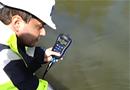 AQUAREAD : sondes / analyse des eaux superficielles et souterraines par SDEC
