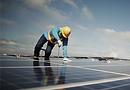 Photovoltaïque : une ferme solaire clé en main qui sécurise votre projet par Bouygues Energies & Services