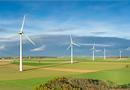 Parc éolien : optez pour un interlocuteur unique proche des territoires par wpd