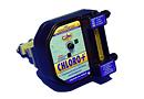 Chloro+ : chloromètre ultra-fiable pour le traitement de l'eau par CIFEC