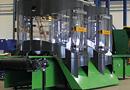 BOLLEGRAAF COGNI® : la machine de tri qui améliore les taux de recyclage par Pollutec