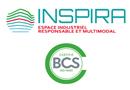 INSPIRA : implanter son entreprise dans l'écosystème industriel rhônalpin par Pollutec