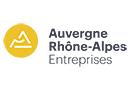 L'Agence Auvergne-Rhône-Alpes Entreprises facilite l'éco-innovation des PME par Pollutec