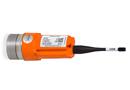 SePem® 300 : prélocalisateur de fuites ultra-sensible pour réseau d'eau