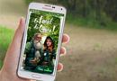 Applications mobiles : des balades connectées dans vos espaces naturels ! par Office National des Forêts