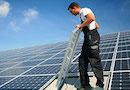Parc photovoltaïque : optez pour un acteur EnR au service des territoires par wpd
