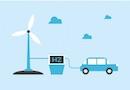 Hydrogène : stockez l'énergie verte produite sur votre territoire par VDN GROUP