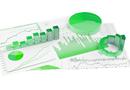 Consolidez l'évaluation environnementale des projets EnR et d'aménagement par AG ECOCONSULT