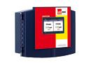 EASYCON GW : détecteur de gaz - chlore gazeux, dioxyde de chlore, ozone par Lutz-Jesco France
