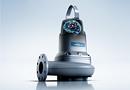 Flygt Concertor : premier système de pompage intelligent - eaux usée par Xylem Inc.