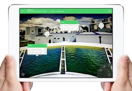 EcoStruxure™ Augmented Operator Advisor : la réalité augmentée pour l'industrie par Schneider Electric