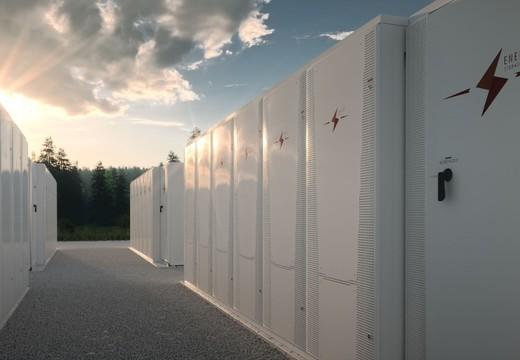 RES : des systèmes de stockage d'énergie pour un rendement maximal