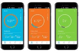 Enphase MyEnlighten : monitoring complet pour les propriétaires de systèmes par Enphase Energy