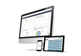 Plateforme web de pilotage de conformité pour installations industrielles