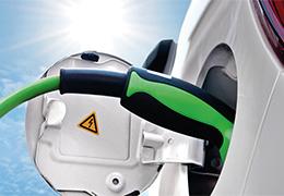 Risques : essais abusifs sur batterie Lithium de forte puissance