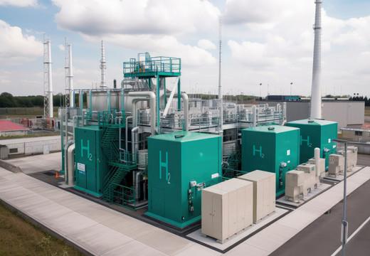 Conseil en droit de l'Énergie et de la transition énergétique
