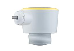 Capteurs VEGAPULS de niveau radar compacts pour la mesure de niveau