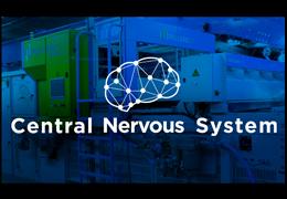 Central Nervous System : l'évolutivité machine au cœur de la stratégie