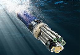 Sonde EXO : surveiller la qualité des eaux en milieux naturels et marins