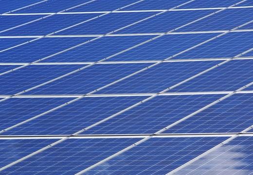 Photovoltaïque : un accompagnement juridique à toutes les étapes du projet
