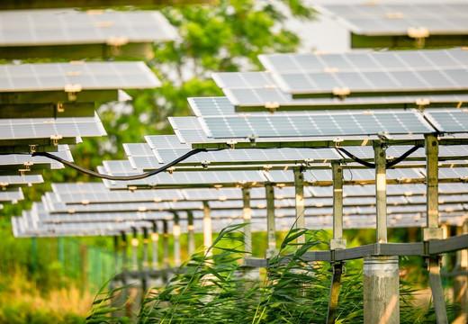 Votre conseil juridique à toutes les étapes de vos projets photovoltaïques