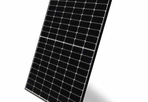LG NeON® H 375-385 Wc, le panneau photovoltaïque performance