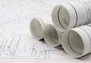 Calculs thermiques réglementaires d'un bâtiment
