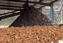 Maîtriser les boues industrielles