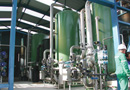 Recycler vos eaux r�siduaires industrielles par Ondeo IS