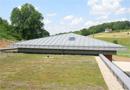 DERBISEDUM, le complexe d'étanchéité et de végétalisation pour toitures plates