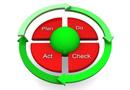 Tennaxia Management, optimise et pérennise votre SME