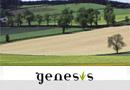 Genesis Avocats, cabinet d'avocats spécialisés en droit de l'environnement