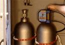 Chloromètre CHLORO+ par CIFEC