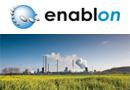 Enablon SD-QEHS - Solution logicielle de Gestion et suivi de la performance QHSE