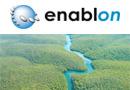 Enablon SD-CSR - Solution logicielle de Reporting et pilotage Développement Durable