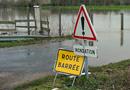 Maîtrise du risque d'inondation des collectivités territoriales