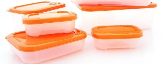 L'Afssa réclame un ''étiquetage systématique'' des produits contenant du BPA 10125_1ere