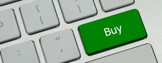 Observer les achats responsables pour mieux les concr tiser for Achat plante sur internet