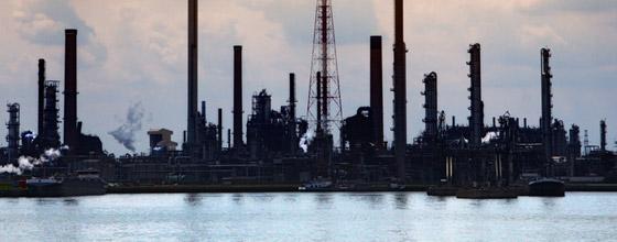 Le Conseil de l'UE adopte la nouvelle directive sur les émissions industrielles
